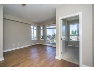 "Photo 9: 307 1420 JOHNSTON Road: White Rock Condo for sale in ""Saltaire"" (South Surrey White Rock)  : MLS®# R2201522"