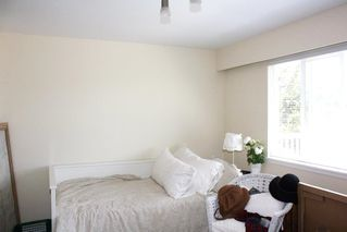 Photo 11: 3536 W 1ST Avenue in Vancouver: Kitsilano House for sale (Vancouver West)  : MLS®# R2203984