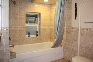 Photo 14: 3536 W 1ST Avenue in Vancouver: Kitsilano House for sale (Vancouver West)  : MLS®# R2203984