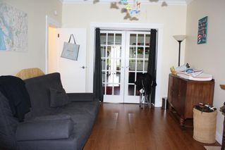 Photo 6: 3536 W 1ST Avenue in Vancouver: Kitsilano House for sale (Vancouver West)  : MLS®# R2203984