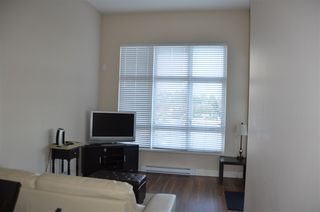 Photo 5: 417 55 EIGHTH Avenue in New Westminster: GlenBrooke North Condo for sale : MLS®# R2204155