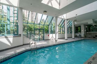 Photo 16: 947 HOMER STREET in Vancouver: Yaletown Townhouse for sale (Vancouver West)  : MLS®# R2172938