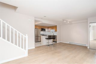 Photo 5: 947 HOMER STREET in Vancouver: Yaletown Townhouse for sale (Vancouver West)  : MLS®# R2172938