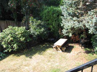 Photo 12: 965 KEIL Street: White Rock House for sale (South Surrey White Rock)  : MLS®# R2206346