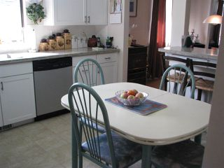 Photo 20: 965 KEIL Street: White Rock House for sale (South Surrey White Rock)  : MLS®# R2206346