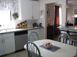 Photo 18: 965 KEIL Street: White Rock House for sale (South Surrey White Rock)  : MLS®# R2206346