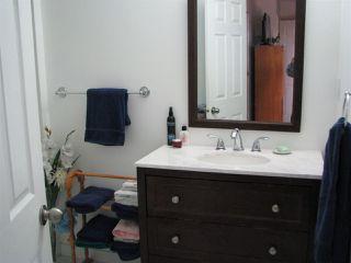 Photo 4: 965 KEIL Street: White Rock House for sale (South Surrey White Rock)  : MLS®# R2206346