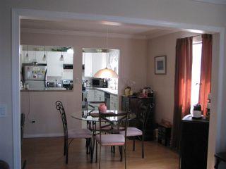 Photo 2: 965 KEIL Street: White Rock House for sale (South Surrey White Rock)  : MLS®# R2206346
