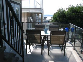 Photo 11: 965 KEIL Street: White Rock House for sale (South Surrey White Rock)  : MLS®# R2206346