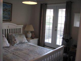 Photo 19: 965 KEIL Street: White Rock House for sale (South Surrey White Rock)  : MLS®# R2206346