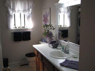 Photo 5: 965 KEIL Street: White Rock House for sale (South Surrey White Rock)  : MLS®# R2206346