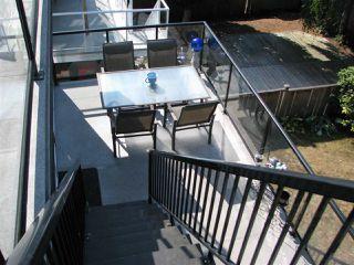 Photo 17: 965 KEIL Street: White Rock House for sale (South Surrey White Rock)  : MLS®# R2206346