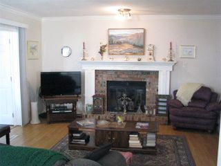 Photo 9: 965 KEIL Street: White Rock House for sale (South Surrey White Rock)  : MLS®# R2206346