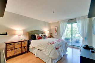 """Photo 14: 402 6737 STATION HILL Court in Burnaby: South Slope Condo for sale in """"THE COURTYARDS"""" (Burnaby South)  : MLS®# R2206676"""