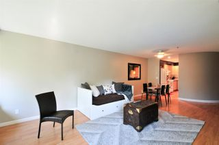 """Photo 12: 402 6737 STATION HILL Court in Burnaby: South Slope Condo for sale in """"THE COURTYARDS"""" (Burnaby South)  : MLS®# R2206676"""