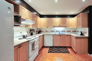 """Photo 4: 402 6737 STATION HILL Court in Burnaby: South Slope Condo for sale in """"THE COURTYARDS"""" (Burnaby South)  : MLS®# R2206676"""