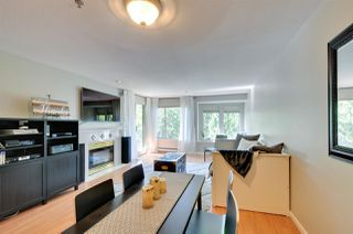 """Photo 8: 402 6737 STATION HILL Court in Burnaby: South Slope Condo for sale in """"THE COURTYARDS"""" (Burnaby South)  : MLS®# R2206676"""
