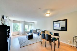 """Photo 7: 402 6737 STATION HILL Court in Burnaby: South Slope Condo for sale in """"THE COURTYARDS"""" (Burnaby South)  : MLS®# R2206676"""