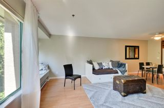 """Photo 9: 402 6737 STATION HILL Court in Burnaby: South Slope Condo for sale in """"THE COURTYARDS"""" (Burnaby South)  : MLS®# R2206676"""