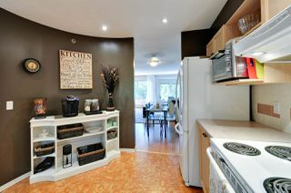 """Photo 6: 402 6737 STATION HILL Court in Burnaby: South Slope Condo for sale in """"THE COURTYARDS"""" (Burnaby South)  : MLS®# R2206676"""
