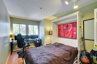 """Photo 17: 402 6737 STATION HILL Court in Burnaby: South Slope Condo for sale in """"THE COURTYARDS"""" (Burnaby South)  : MLS®# R2206676"""