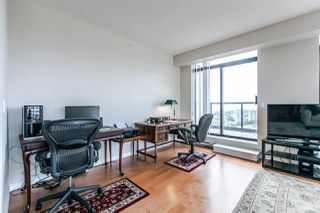 "Photo 6: 2902 7088 SALISBURY Avenue in Burnaby: Highgate Condo for sale in ""WEST"" (Burnaby South)  : MLS®# R2207479"