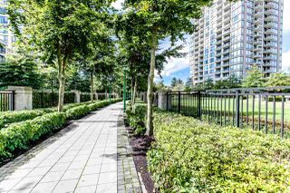 "Photo 17: 2902 7088 SALISBURY Avenue in Burnaby: Highgate Condo for sale in ""WEST"" (Burnaby South)  : MLS®# R2207479"