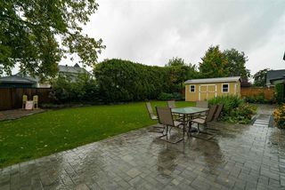 "Photo 16: 5044 214TH Street in Langley: Murrayville House for sale in ""Murrayville"" : MLS®# R2207901"