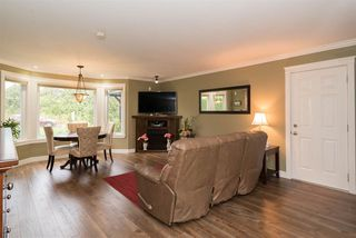 "Photo 12: 5044 214TH Street in Langley: Murrayville House for sale in ""Murrayville"" : MLS®# R2207901"