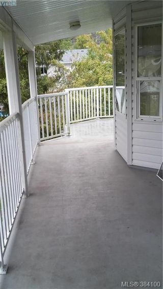 Photo 10: 832 Canterbury Rd in VICTORIA: SE Swan Lake Single Family Detached for sale (Saanich East)  : MLS®# 771948