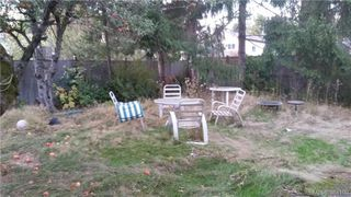 Photo 3: 832 Canterbury Rd in VICTORIA: SE Swan Lake Single Family Detached for sale (Saanich East)  : MLS®# 771948