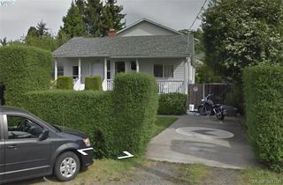 Photo 2: 832 Canterbury Rd in VICTORIA: SE Swan Lake Single Family Detached for sale (Saanich East)  : MLS®# 771948