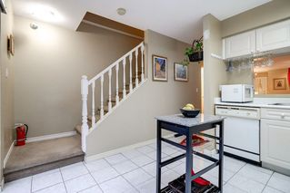 "Photo 14: 26 13713 72A Avenue in Surrey: East Newton Townhouse for sale in ""ASHLEY GATE"" : MLS®# R2219960"