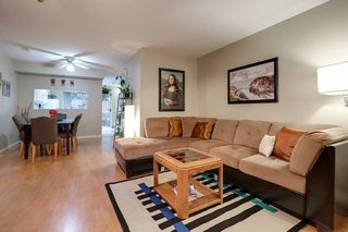"Photo 6: 26 13713 72A Avenue in Surrey: East Newton Townhouse for sale in ""ASHLEY GATE"" : MLS®# R2219960"