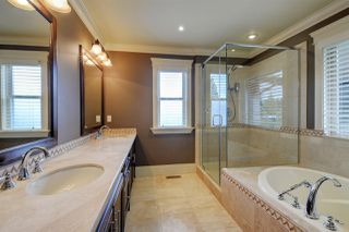 Photo 11: 2929 EDGEMONT Boulevard in North Vancouver: Edgemont House for sale : MLS®# R2221736