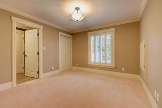 Photo 13: 2929 EDGEMONT Boulevard in North Vancouver: Edgemont House for sale : MLS®# R2221736