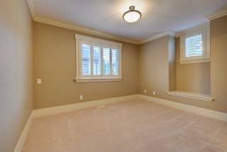 Photo 15: 2929 EDGEMONT Boulevard in North Vancouver: Edgemont House for sale : MLS®# R2221736