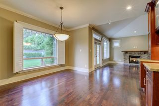 Photo 9: 2929 EDGEMONT Boulevard in North Vancouver: Edgemont House for sale : MLS®# R2221736
