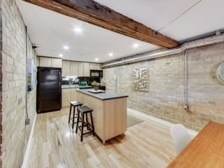 Photo 12: 108 27 Brock Avenue in Toronto: Roncesvalles Condo for sale (Toronto W01)  : MLS®# W3985134