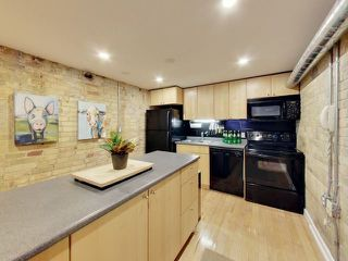 Photo 14: 108 27 Brock Avenue in Toronto: Roncesvalles Condo for sale (Toronto W01)  : MLS®# W3985134