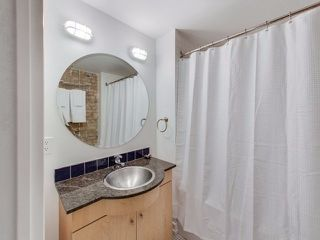 Photo 11: 108 27 Brock Avenue in Toronto: Roncesvalles Condo for sale (Toronto W01)  : MLS®# W3985134