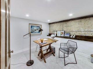 Photo 8: 108 27 Brock Avenue in Toronto: Roncesvalles Condo for sale (Toronto W01)  : MLS®# W3985134