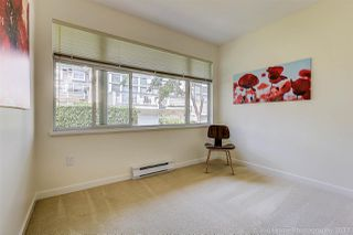 "Photo 14: 6 3586 RAINIER Place in Vancouver: Champlain Heights Townhouse for sale in ""THE SIERRA"" (Vancouver East)  : MLS®# R2222602"