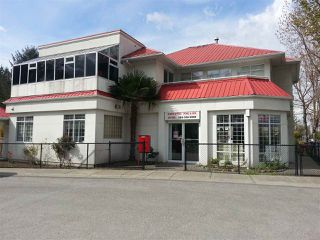 Photo 3: 22191 CLIFF Avenue in Maple Ridge: West Central Retail for sale : MLS®# C8015958