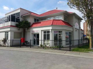 Photo 2: 22191 CLIFF Avenue in Maple Ridge: West Central Retail for sale : MLS®# C8015958