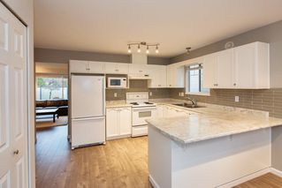 "Photo 8: 21 11536 236 Street in Maple Ridge: Cottonwood MR Townhouse for sale in ""KANAKA MEWS"" : MLS®# R2226311"
