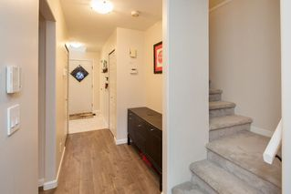 "Photo 2: 21 11536 236 Street in Maple Ridge: Cottonwood MR Townhouse for sale in ""KANAKA MEWS"" : MLS®# R2226311"