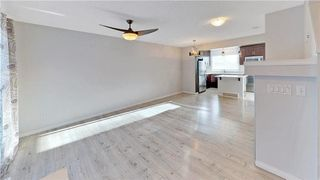 Photo 5: 495 AUBURN BAY Avenue SE in Calgary: Auburn Bay House for sale : MLS®# C4148969