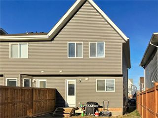 Photo 17: 495 AUBURN BAY Avenue SE in Calgary: Auburn Bay House for sale : MLS®# C4148969