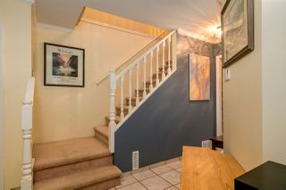 Photo 12: 1237 WINDSOR Avenue in Port Coquitlam: Oxford Heights House for sale : MLS®# R2233661